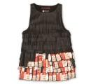 Andy Warhol by Pepe Jeans esplora il significato originario del mondo di Warhol per vestire una donna underground