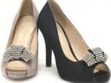 scarpe camomilla italia