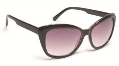 occhiali camomilla italia