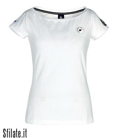 Marina Yachting vestirà per la seconda volta consecutiva la prossima Perini Navi Cup 2011.