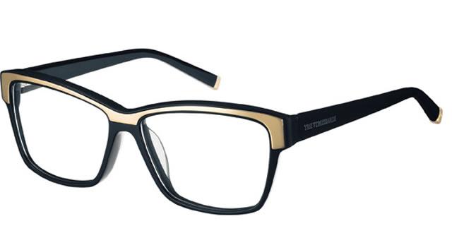 Tru Trussardi - tendenze moda per il prossimo A/I 2011