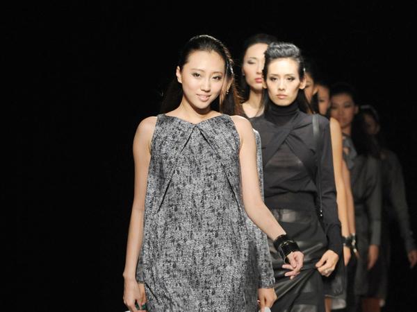ALV per le bellezze eteree cinesi