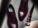 Louis Vuitton riapre il negozio di Via Montenapoleone, 2
