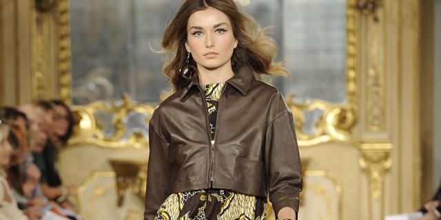 Simonetta Ravizza - p/e 2012