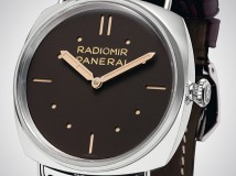 RADIOMIR 3 Days Platino 47 MM di Panerai