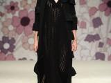 Kristina Ti, collezione Donna Primavera/Estate 2012 (foto 1)