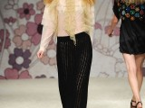 Kristina Ti, collezione Donna Primavera/Estate 2012 (foto 3)