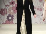 Kristina Ti, collezione Donna Primavera/Estate 2012 (foto 4)