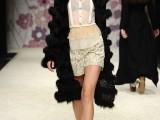 Kristina Ti, collezione Donna Primavera/Estate 2012 (foto 5)