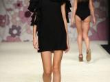 Kristina Ti, collezione Donna Primavera/Estate 2012 (foto 7)