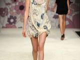 Kristina Ti, collezione Donna Primavera/Estate 2012 (foto 8)