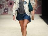 Kristina Ti, collezione Donna Primavera/Estate 2012 (foto 9)