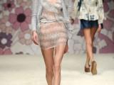 Kristina Ti, collezione Donna Primavera/Estate 2012 (foto 10)