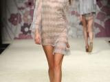 Kristina Ti, collezione Donna Primavera/Estate 2012 (foto 11)