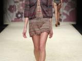 Kristina Ti, collezione Donna Primavera/Estate 2012 (foto 14)