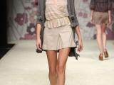 Kristina Ti, collezione Donna Primavera/Estate 2012 (foto 15)