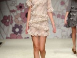 Kristina Ti, collezione Donna Primavera/Estate 2012 (foto 16)