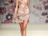 Kristina Ti, collezione Donna Primavera/Estate 2012 (foto 17)