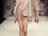 Kristina Ti, collezione Donna Primavera/Estate 2012 (foto 18)