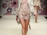 Kristina Ti, collezione Donna Primavera/Estate 2012 (foto 19)
