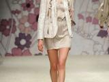 Kristina Ti, collezione Donna Primavera/Estate 2012 (foto 20)