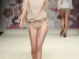 Kristina Ti, collezione Donna Primavera/Estate 2012 (foto 21)