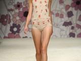 Kristina Ti, collezione Donna Primavera/Estate 2012 (foto 22)