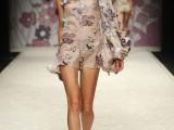 Kristina Ti, collezione Donna Primavera/Estate 2012 (foto 23)