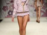 Kristina Ti, collezione Donna Primavera/Estate 2012 (foto 24)