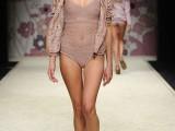 Kristina Ti, collezione Donna Primavera/Estate 2012 (foto 25)