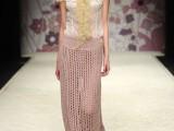 Kristina Ti, collezione Donna Primavera/Estate 2012 (foto 26)