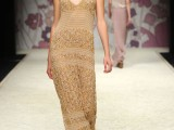 Kristina Ti, collezione Donna Primavera/Estate 2012 (foto 27)