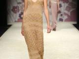 Kristina Ti, collezione Donna Primavera/Estate 2012 (foto 28)