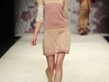 Kristina Ti, collezione Donna Primavera/Estate 2012 (foto 29)
