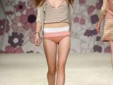 Kristina Ti, collezione Donna Primavera/Estate 2012 (foto 30)