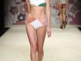 Kristina Ti, collezione Donna Primavera/Estate 2012 (foto 31)