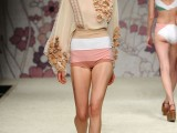Kristina Ti, collezione Donna Primavera/Estate 2012 (foto 32)