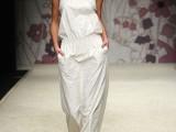 Kristina Ti, collezione Donna Primavera/Estate 2012 (foto 33)