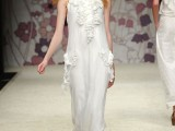 Kristina Ti, collezione Donna Primavera/Estate 2012 (foto 34)