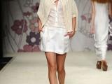 Kristina Ti, collezione Donna Primavera/Estate 2012 (foto 35)