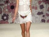 Kristina Ti, collezione Donna Primavera/Estate 2012 (foto 36)