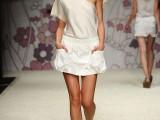 Kristina Ti, collezione Donna Primavera/Estate 2012 (foto 37)