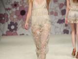 Kristina Ti, collezione Donna Primavera/Estate 2012 (foto 38)