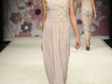 Kristina Ti, collezione Donna Primavera/Estate 2012 (foto 39)