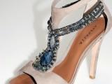 Zeppe e Fantasia per le scarpe di Apepazza