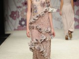 Kristina Ti, collezione Donna Primavera/Estate 2012 (foto 40)