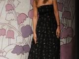 Kristina Ti, collezione Donna Primavera/Estate 2012 (foto 41)