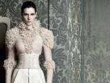 Byblos veste le aspiranti Miss Italia 2011