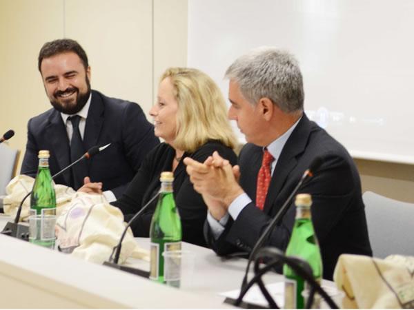 Dal 21 al 28 settembre 2011, per la Milano Fashion Week, torna Food is Fashion.