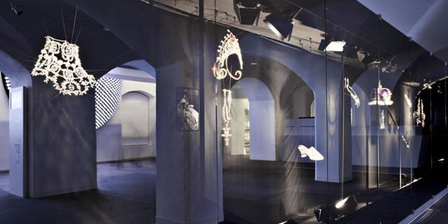 Grandi appuntamenti al Museo Ferragamo